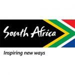 Brands SA