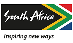 W-Suite partnering with Brand South Africsa on the 2020 Summit